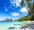 Beauty beach - PhotoDune Item for Sale
