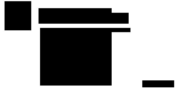CodeCanyon UW Clone 7705760