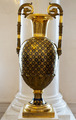 Vintage brass vase - PhotoDune Item for Sale