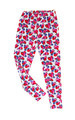 Women's pants (pajamas) with floral pattern - PhotoDune Item for Sale