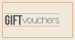Gift vouchers and discount coupons