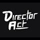 DirectorAct