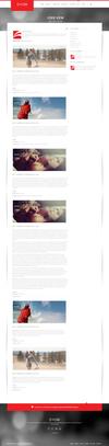 09.userview.__thumbnail
