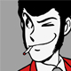 LupinCentral
