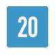 20theme