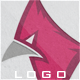 Sports Team Cardinal Logo