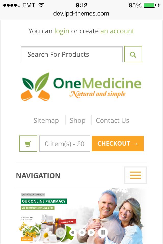 123 Medicine Pharmacy Shop Amp Hospital Medical Health