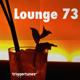 Lounge 73