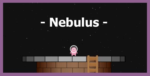 CodeCanyon Nebulus 7715013