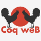 coqweb