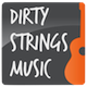 DirtyStringsMusic