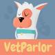 VetParlor (Business) Download