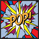 Pop Sounds - AudioJungle Item for Sale