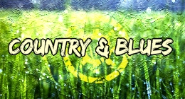 Country & Blues