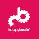 happybrain
