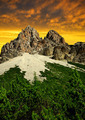 Dolomites - Italy - PhotoDune Item for Sale