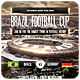 2014 Brazil Football Cup - Flyer - GraphicRiver Item for Sale