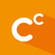 CreativeComplex