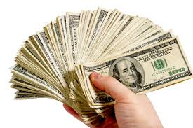 Cash Themes