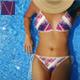 Bikini Mock-up - GraphicRiver Item for Sale