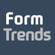 Form_Trends