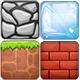 Game Platforms - GraphicRiver Item for Sale