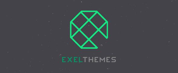 exelthemes