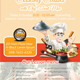 Cooking Class Flyers Template - GraphicRiver Item for Sale