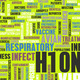 H10N7 - PhotoDune Item for Sale