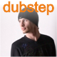 Dubstep Loop 5