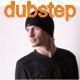 Dubstep Loop 2 - AudioJungle Item for Sale