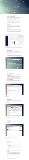 03_page_desktop.__thumbnail