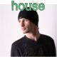 Progressive House 1