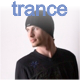 Trance 3 - AudioJungle Item for Sale