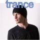 Trance 3