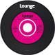 Lounge Disco