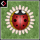 Lady Bug Solitaire - ActiveDen Item for Sale