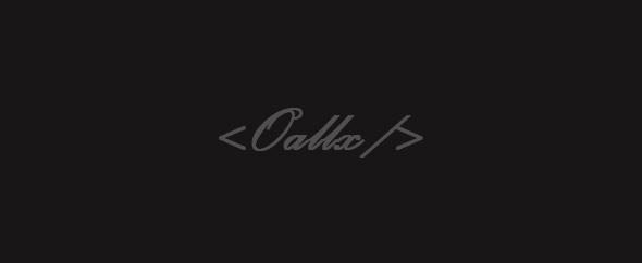 oallx