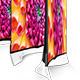 Curved TV Mockups Pack - GraphicRiver Item for Sale