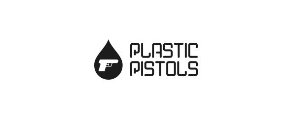 plasticpistols