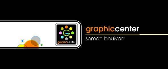 graphiccenter
