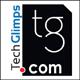 techglimps