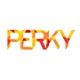 PerkyThemes