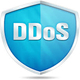Little Baby DDoS Shield MyBB Plugin