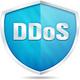 Little Baby DDoS Shield MyBB Plugin