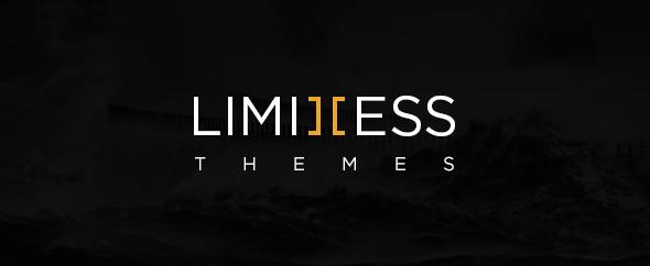 limitlessthemes