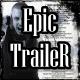 Epic Movie Trailer - AudioJungle Item for Sale