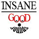 Insane_Good_Sounds