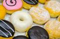 doughnuts - PhotoDune Item for Sale