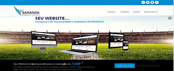 Site_052014